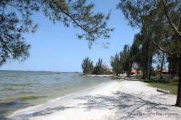 Terreno em araruama proximo a praia do gaviao