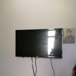 TV 32 polegadas Philco