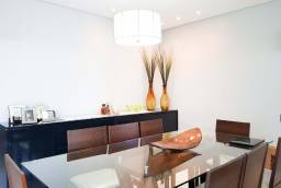 Casa a venda na Morada do Sol com 04 Quartos, 300m² Lazer (MKT)TR62945