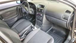 Astra hatch advantage 2007/08