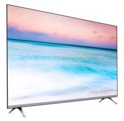 """Smart TV Philips 50"""""""