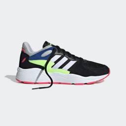 Tênis Adidas chãos original promocao