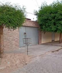 Vendesse Casa em Petrolina-Pe no João de Deus  na rua João Barbosa da cunha - N°716