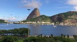 Apartamento à venda com 4 dormitórios em Flamengo, Rio de janeiro cod:885701
