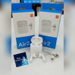 Fone Top, Air 2 Na Promoção!!!