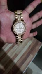 Relógio Michael kors 5837 original