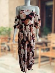 vestidos longos femininos
