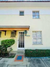 Casa à venda com 3 dormitórios em Parque villa flores, Sumaré cod:CA1145