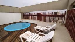 Cobertura à venda, 3 quartos, 3 suítes, Centro - Ribeirão Preto/SP