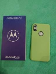 Motorola onde 64gb 630 negociavel leia anúncio