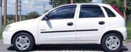 CORSA HATCH MAXX 1.8 8V Flex 2005<br>*122.000 KM<br>*COMPLETO *NOVÍSSIMO<br>*IMPECÁVEL