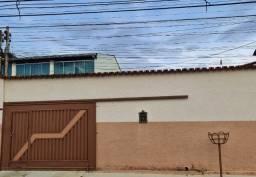 Casa Quadra 8 - reformada