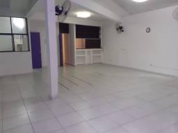 Sala/Estúdio  60 m2 Bairro Sagrada Família em BH