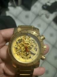 Título do anúncio: Relógio Bvulgari