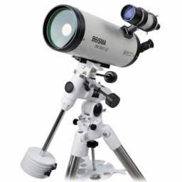 Bóma 1301900 telescópio astronômico<br><br><br>