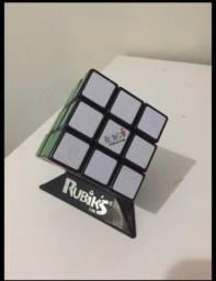 Cubo mágico rubinks