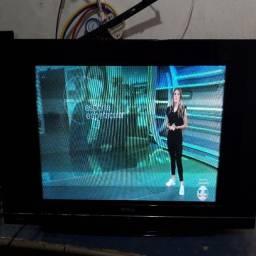 TV 29 slim philco
