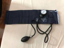 Esfigmomanômetro Premium usado
