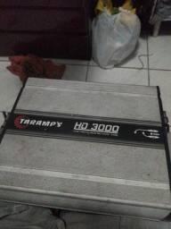 Módulo Taramps HD de 3000