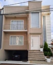 T-CA0531Casa em condomínio  com 3 quartos, 230 m², à venda por R$ 1.500.000