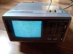 Tv semp rádio ANOS 80