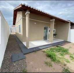 Chegou a hora de comprar sua casa com a menor entrada do mercado