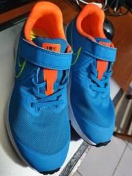 Nike Star Runner 2 Numero 32