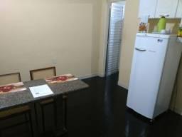 Apartamento mensal sem burocracia