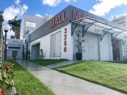 Título do anúncio: Alugo(a) Aluguel Locação Salas Ponto Loja Comercial Comerciais Escritório Dionísio Torres