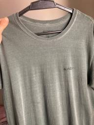 Camisa linda