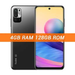 Xiaomi Redmi Note 10 5g Dual SIM 128 GB/4 GB Ram