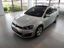 Volkswagen Golf Gti 2014/2015 220 cv