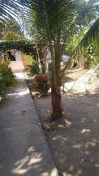 Venda ou troco casa em Cuiabá ou várzea grande