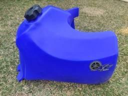 Título do anúncio: Tanque de gasolina Gili XT660 22,5 litros