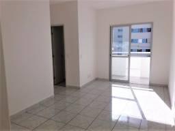 Apartamento Coqueiral de Itaparica, 2 quartos, garagem, elevadores