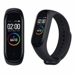 Xiaomi Mi Smart Band 4 Relógio Inteligente