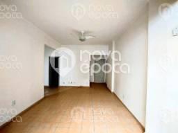 Apartamento à venda com 3 dormitórios em Copacabana, Rio de janeiro cod:CO3AP55253