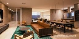 Apartamento à venda com 2 dormitórios em Lourdes, Belo horizonte cod:18386