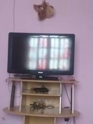 Vendo TV 32