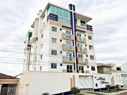 Título do anúncio: Apartamento à venda com 3 dormitórios em Jardim carvalho, Ponta grossa cod:2957