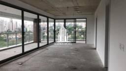 Apartamento à venda com 4 dormitórios em Alto de pinheiros, São paulo cod:AP14746_MPV