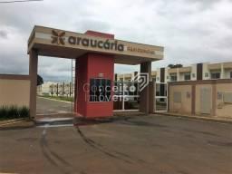 Casa de condomínio para alugar com 1 dormitórios em Uvaranas, Ponta grossa cod:391749.008