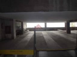 Vaga de garagem Centro de Niterói aluga
