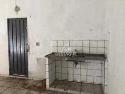 Título do anúncio: Ponto à venda, 125 m² por R$ 220.000,00 - Conjunto Habitacional Ana Jacinta - Presidente P