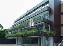 Apartamento à venda com 3 dormitórios em Alto de pinheiros, São paulo cod:AP15137_MPV