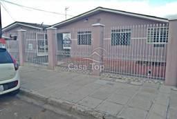 Casa à venda com 3 dormitórios em Neves, Ponta grossa cod:3347
