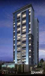 Apartamento à venda com 3 dormitórios em Ecoville, Curitiba cod:GD0017