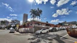Casa para alugar com 3 dormitórios em Estrela, Ponta grossa cod:3855