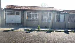 Casa à venda com 4 dormitórios em Uvaranas, Ponta grossa cod:618