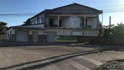 Ponto à venda, 429 m² por R$ 1.200.000,00 - Praia de Armação - Penha/SC